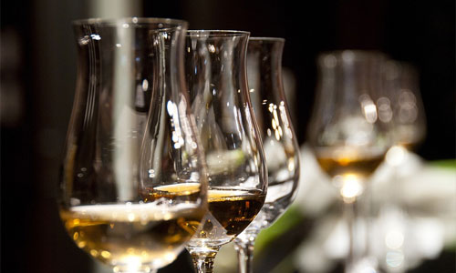 8 Recommendations to Pick the Right Wine Pinot Gris - 8 Recommendations to Pick the Right Wine