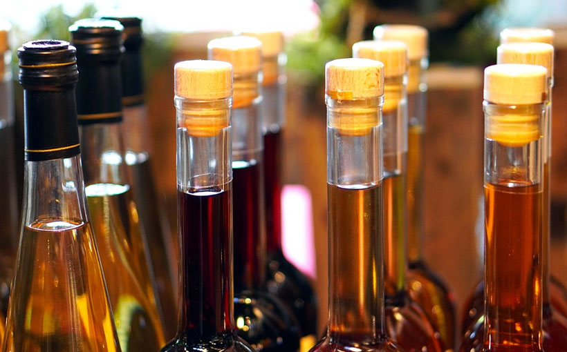 8-Recommendations-to-Pick-the-Right-Wine