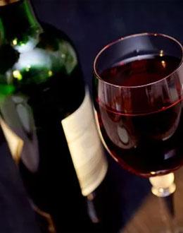 About Wine Circle - About Wine Circle