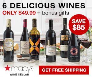 macys-wine-cellar